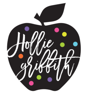 holliegriffith-logo-final3-4